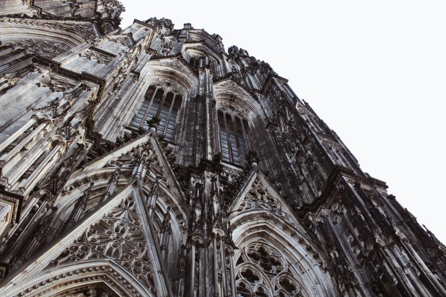 CITYTRIP | Köln,Deutschland